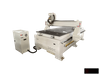 CNC Router 1325 From China Manufacturer