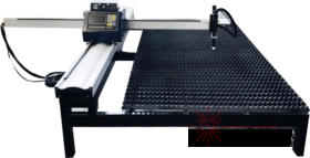 Best Price Portable Cnc Plasma Cutting Machine