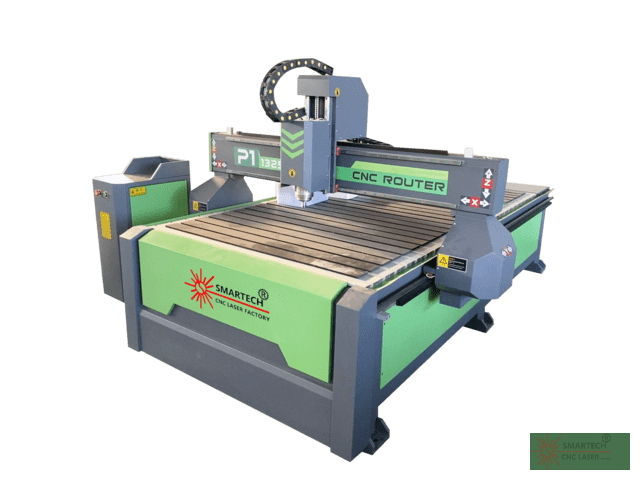 2020 New Design Cnc Router Machine for Wood1325/1530/2030