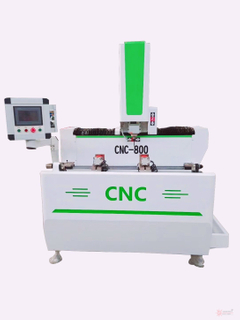 CNC Drilling Equipment for Doors Window Frames