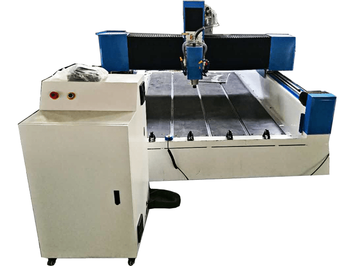 1325 CNC Router For Marble Granite