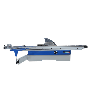 China Sliding Table Saw 2800/3000/3200mm