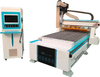 Lamello CNC Router Woodworking Machine Tools